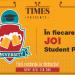 Student Party @Times Pub