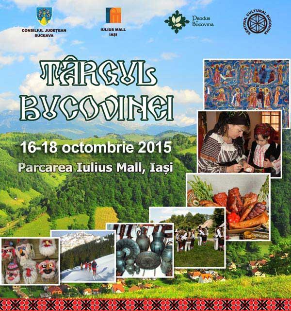 targul-bucovinei-2015