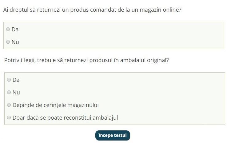 test-pentru-cei-care-cumpara-de-la-magazine-online-din-romania-trusted-blog