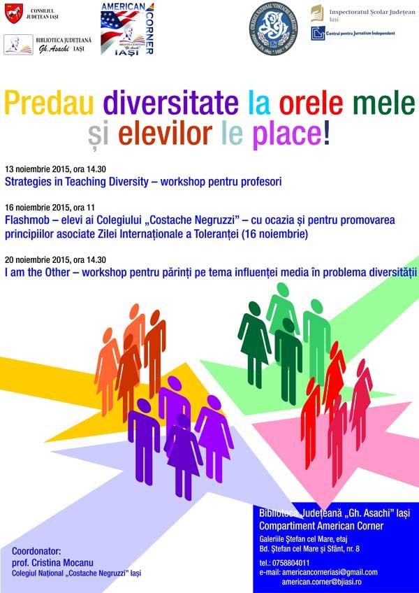 AFIS-Predau-diversitate-la-
