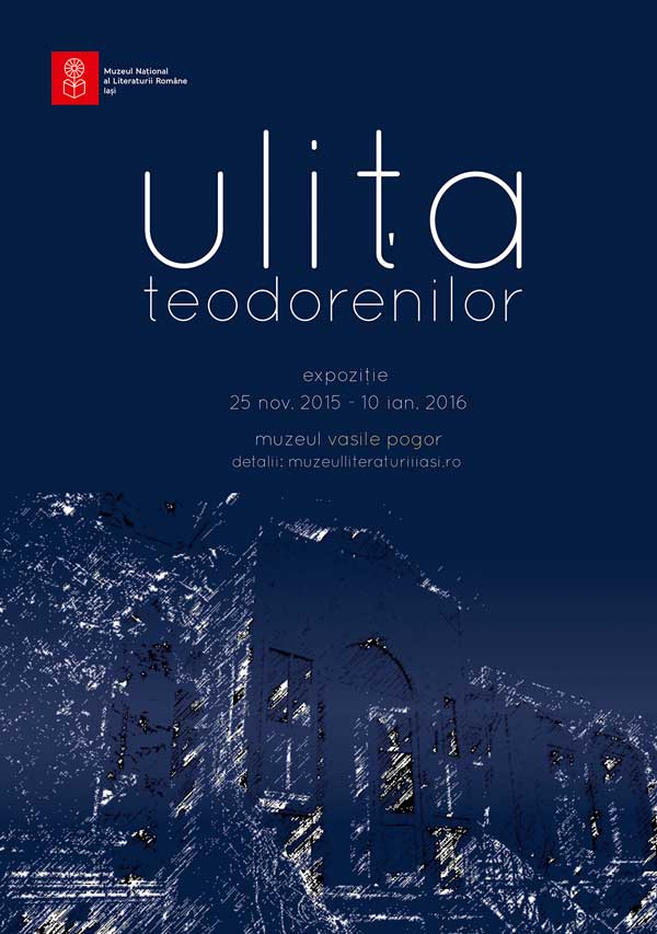 AFIS-ULITA-TEODORENILOR-2a-