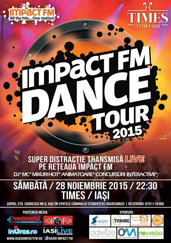 Afis-A3-IMPACT-DANCE-TOUR--