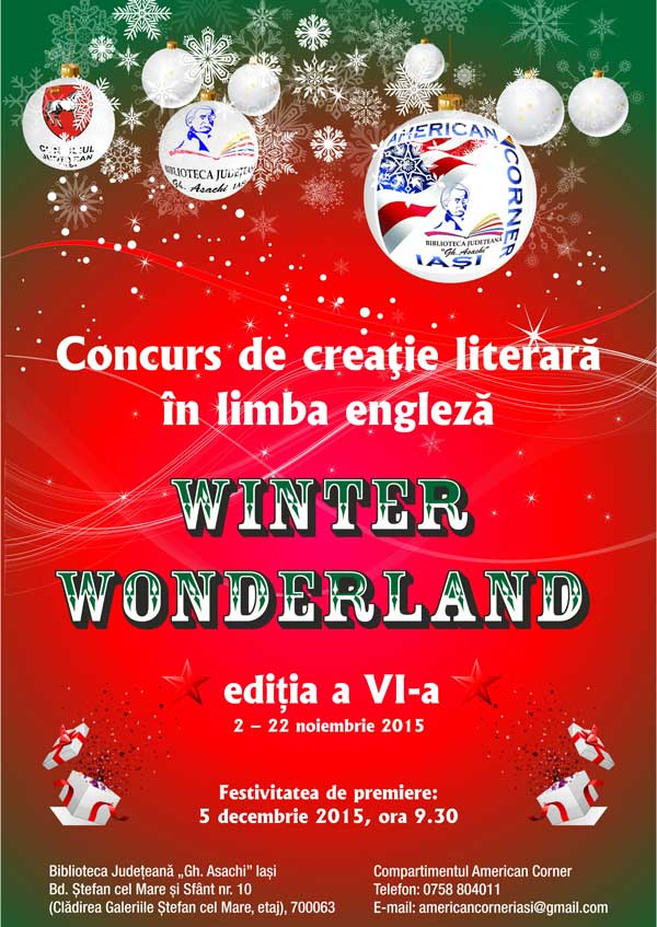 Afis-Concurs-Winter-Wonderl