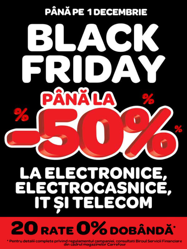 Black_Friday-la-Carrefour