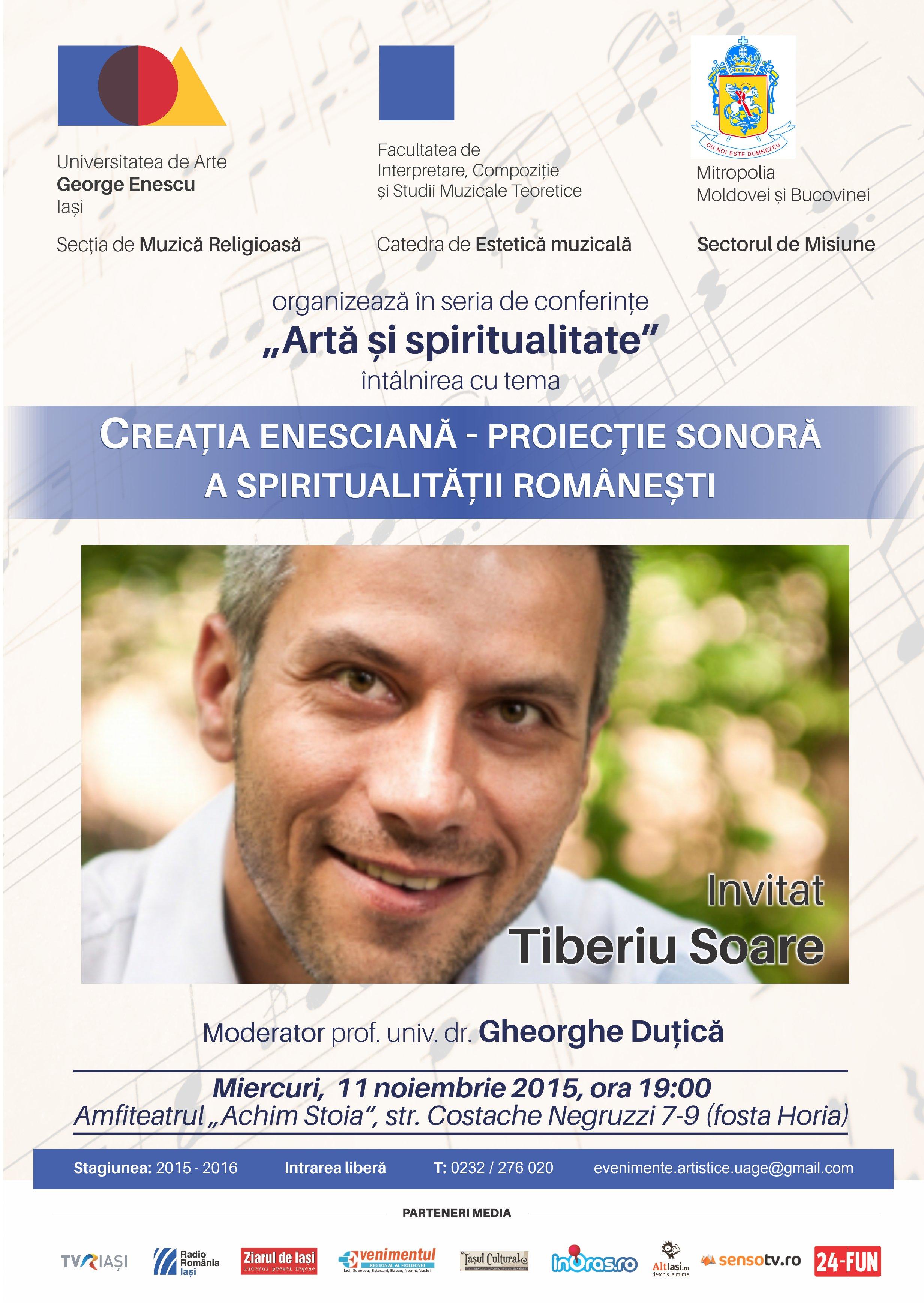 Intalniri de grup Gratuite cu tematica spirituala: