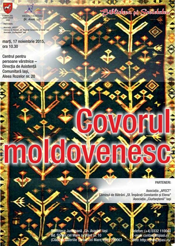 Covorul-moldovenesc-partea-
