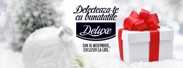 Deluxe_Lidl_1