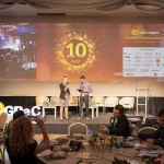 GPeC-10-ani-Summit-noiembrie-2015-5