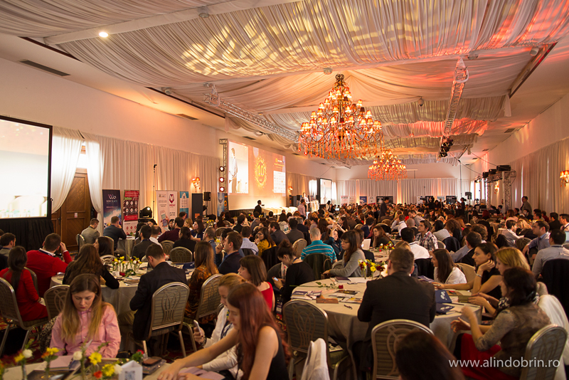 GPeC-summit-2015-conferinta-ecommerce-lucian-rotaru