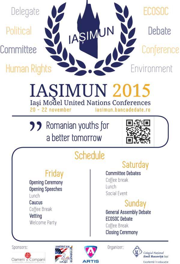 Poster-IasiMun-2015-cs6