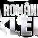 Caravana Românii au talent ajunge pe 4 noiembrie la Iași!