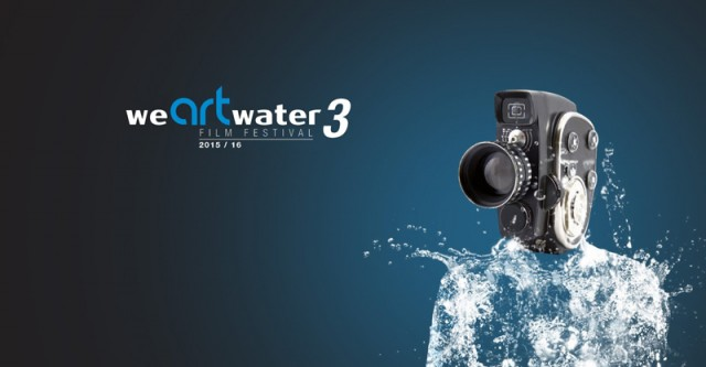 We-art-water-kv