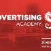Advertising Academy – creativi din cele mai bune agenții din Romania își dau întâlnire la Iași