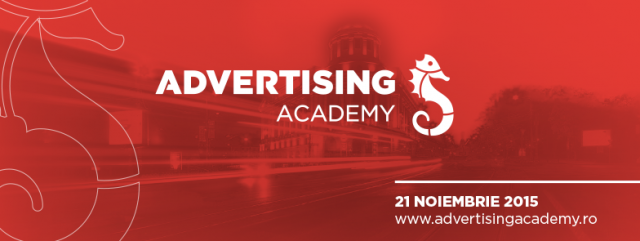 advertising academy