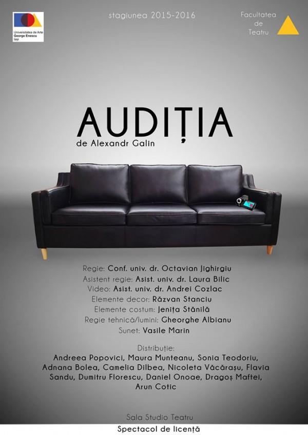 auditia-teatru