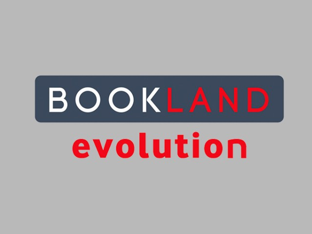 bookland-evolution72