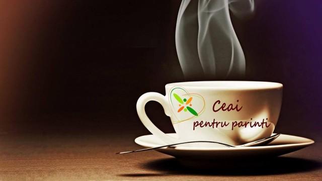 ceai parinti
