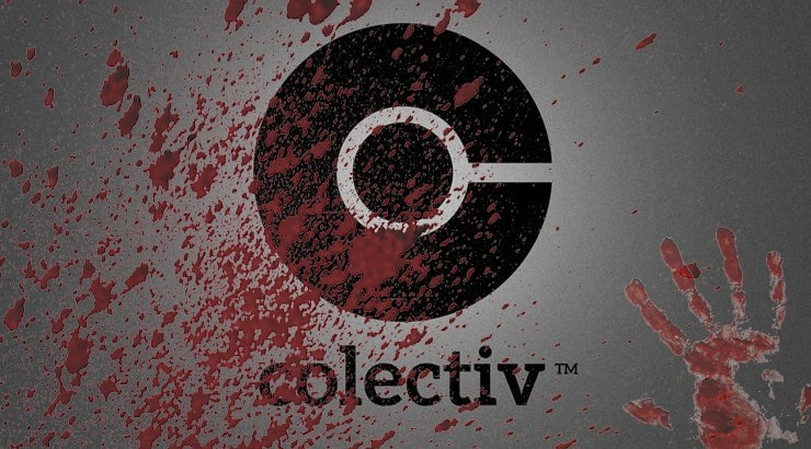colectiv_incident_club_bucuresti_foto