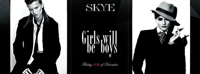 girls boys-skye