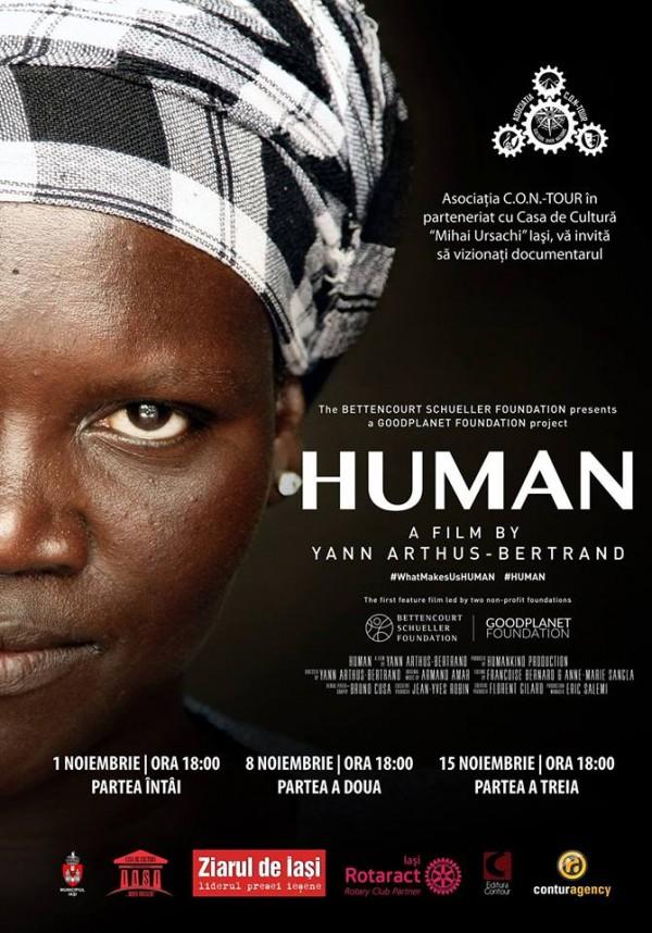 human-casa cultura
