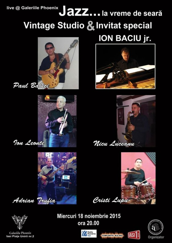 ion baciu-jazz
