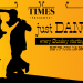 Just Dance @Times Pub