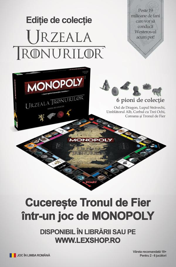 monopoly_urzeala tronurilor