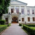 palat copii iasi