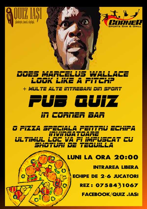 pub-quiz-corner