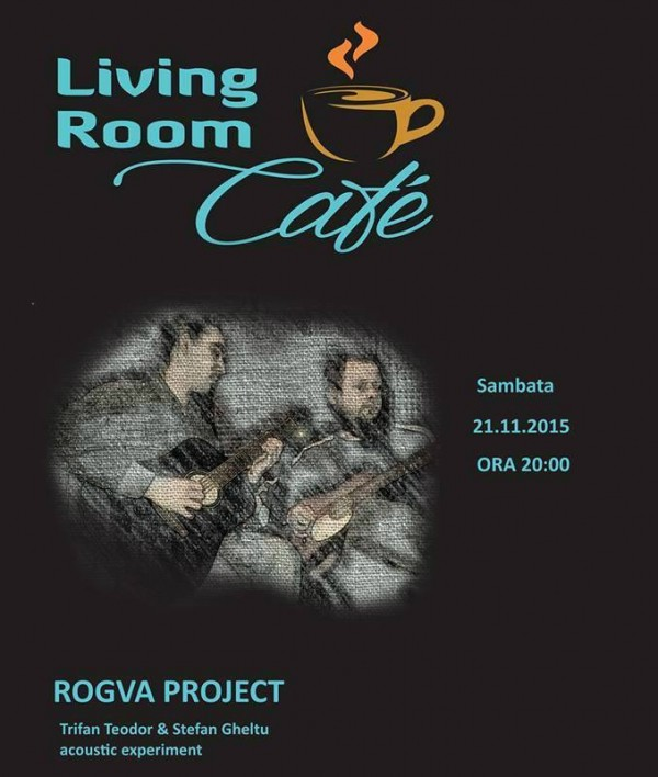 rogva project-living room