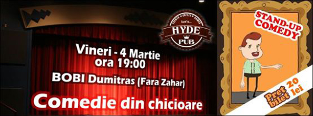 stand-up-chicioare