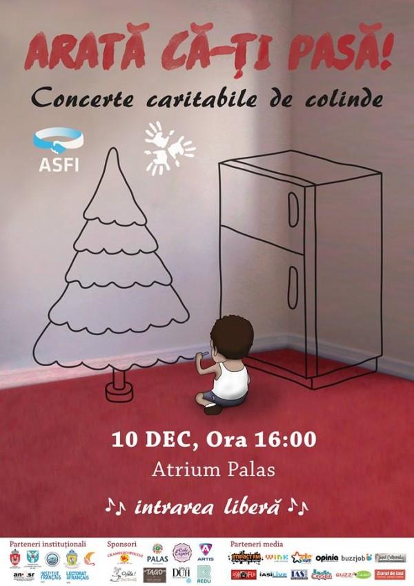 AFIS ACP PALAS