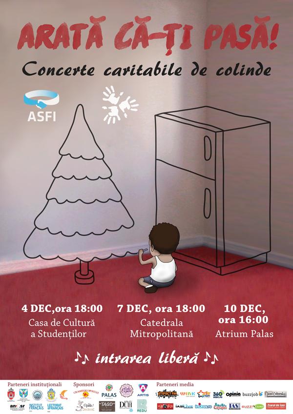 AFIS-ACP