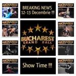 Bucharest Grand Ball