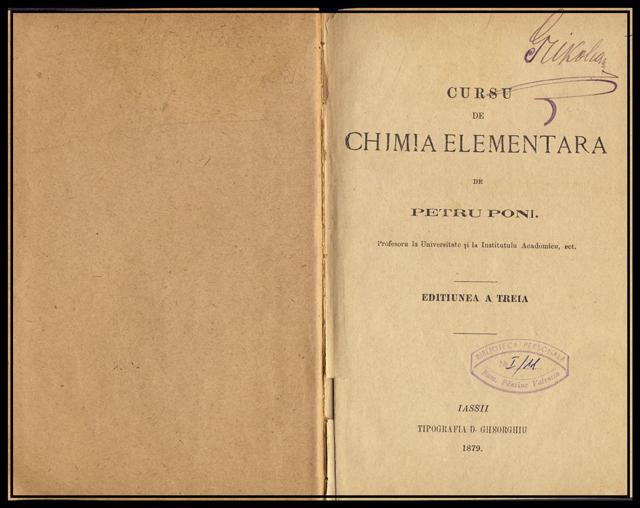 Cursul-de-chimie-elementara