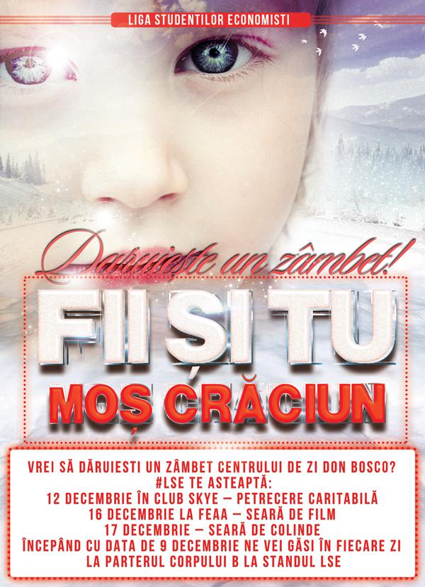 Fii_si_tu_Mos_Craciun