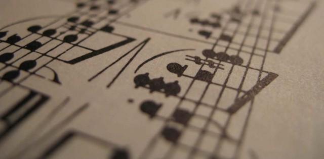 Filarmonica-Iasi-concertele-lunii-e1445251578814