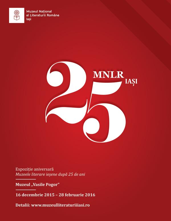 MLR25-(1)