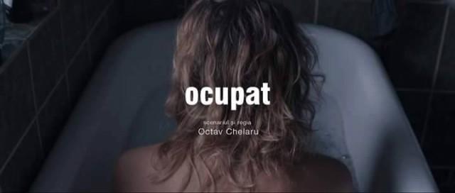 Ocupat