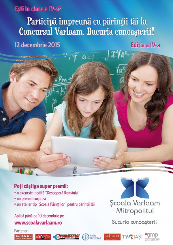 Poster-concurs-Varlaam_2015