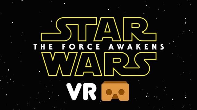 Star-Wars-VR- cardboard