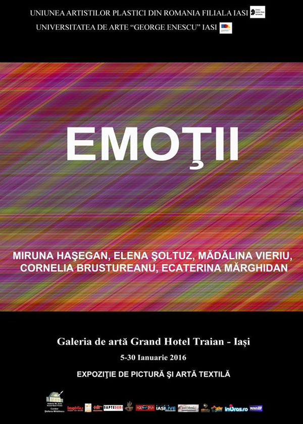 emotii-traian-expo