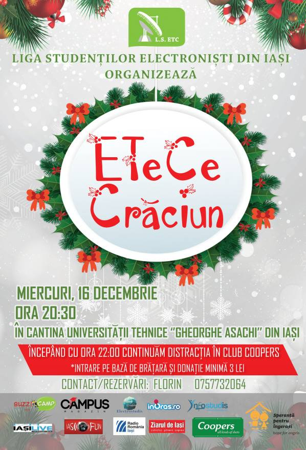 etc crcaiun 16 decembrie