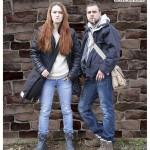freelancer-story