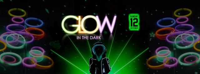 glow party-london