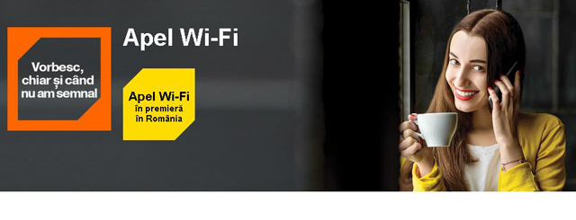 orange-apel-wifi