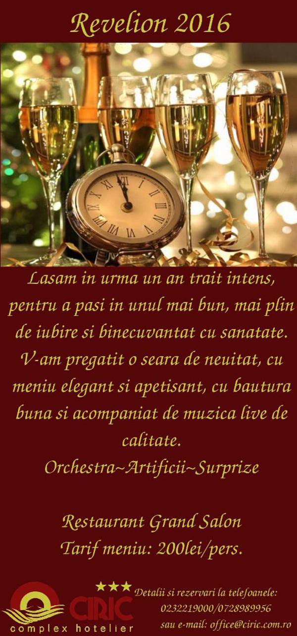 revelion_2016_fata