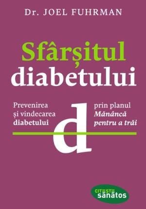 sfarsitul-diabetului-carte