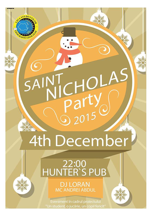 st-nicholas-party-hunters