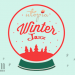 Winter Jazz @ Utopia Cafe